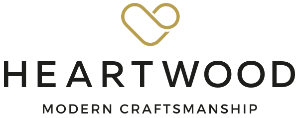 Footer-Heartwood-Logo