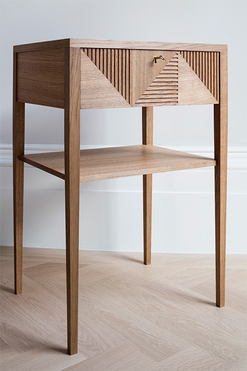 heartwood-cabinet-makers-contemporary-furniture-somerset-3-medium