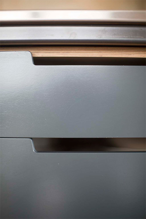 heartwood-cabinet-makers-contemporary-kitchen-somerset-10-medium
