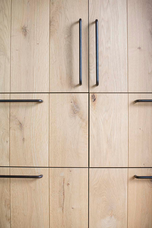 heartwood-cabinet-makers-contemporary-kitchen-somerset-11-medium