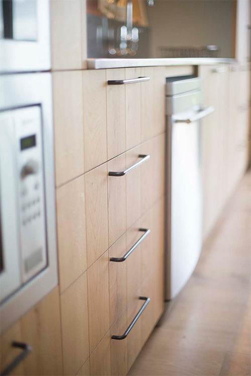 heartwood-cabinet-makers-contemporary-kitchen-somerset-18-medium