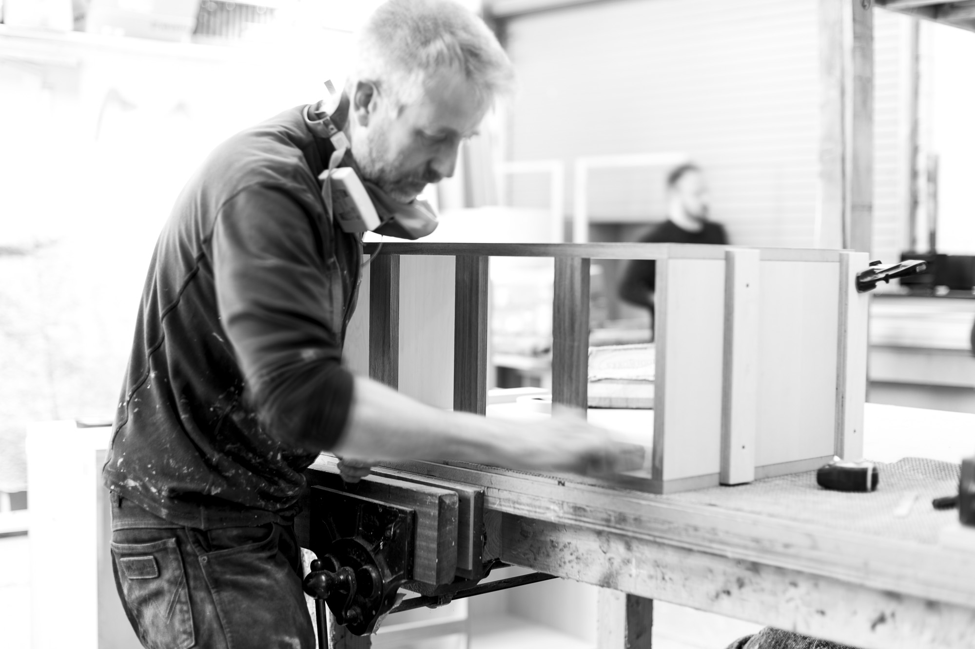 heartwood-cabinet-makers-somerset-7
