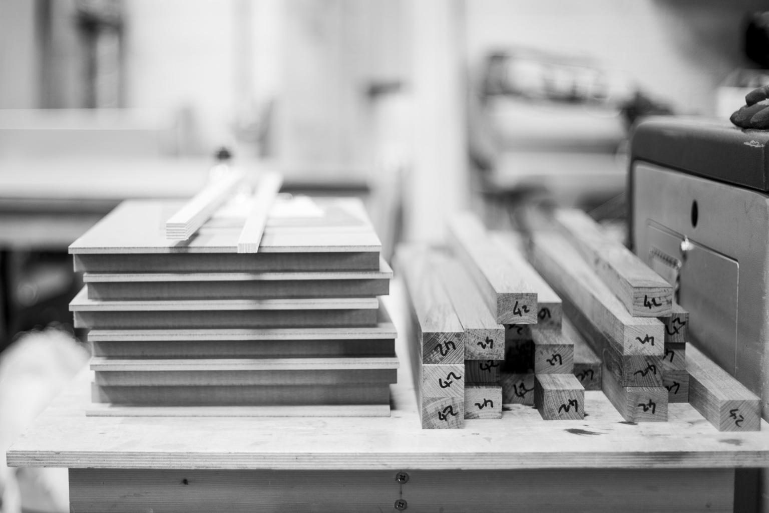 heartwood-cabinet-makers-somerset-englend-1