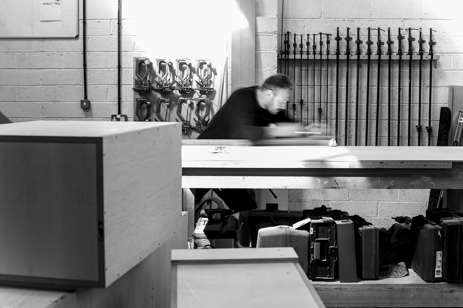 heartwood-cabinet-makers-somerset-englend-3