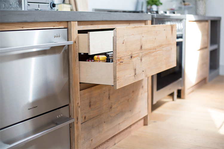heartwood-cabinet-makers-upcycled-kitchen-somerset-5.jpg-medium