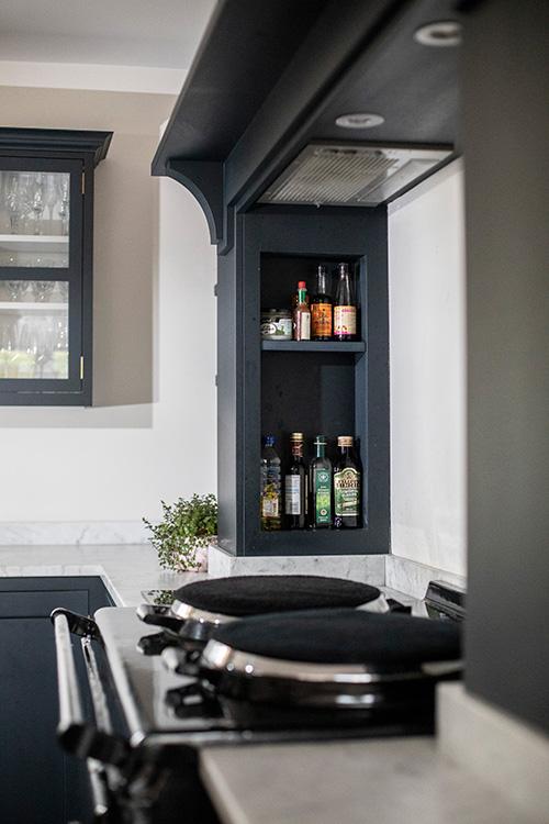 the-stables-bespoke-kitchen-winchester-6-medium