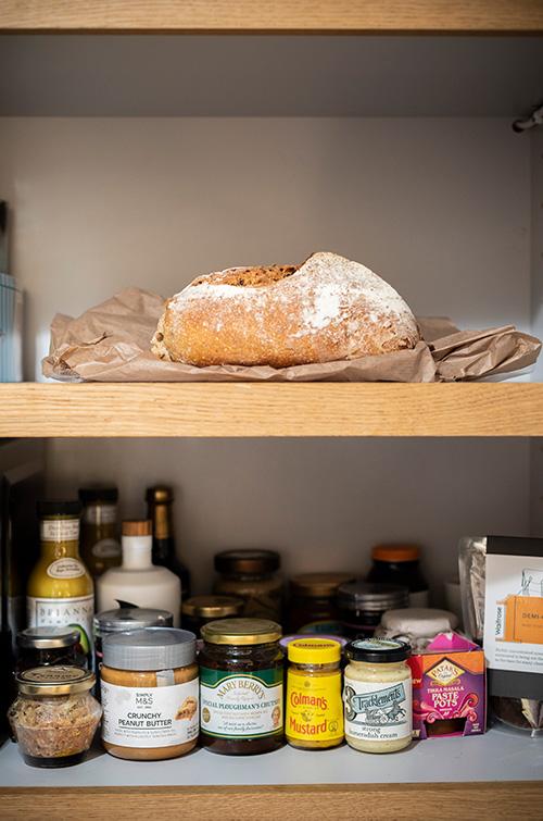 the-stables-bespoke-kitchen-winchester-9-medium
