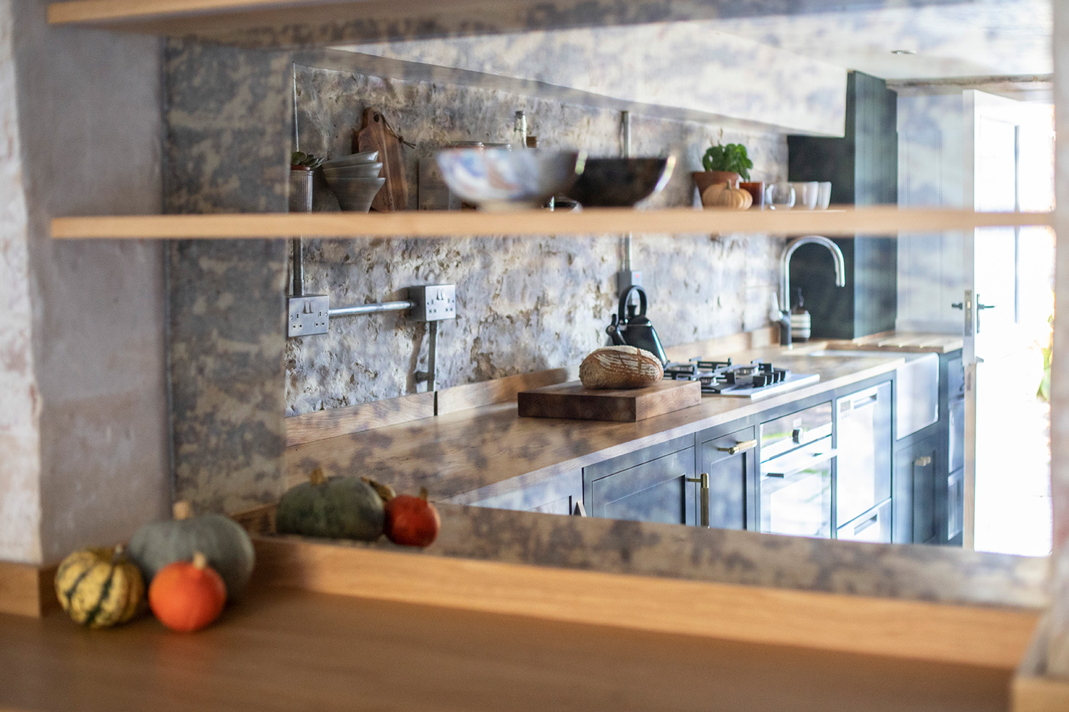 wine-merchant-bespoke-kitchen-somerset-2-large