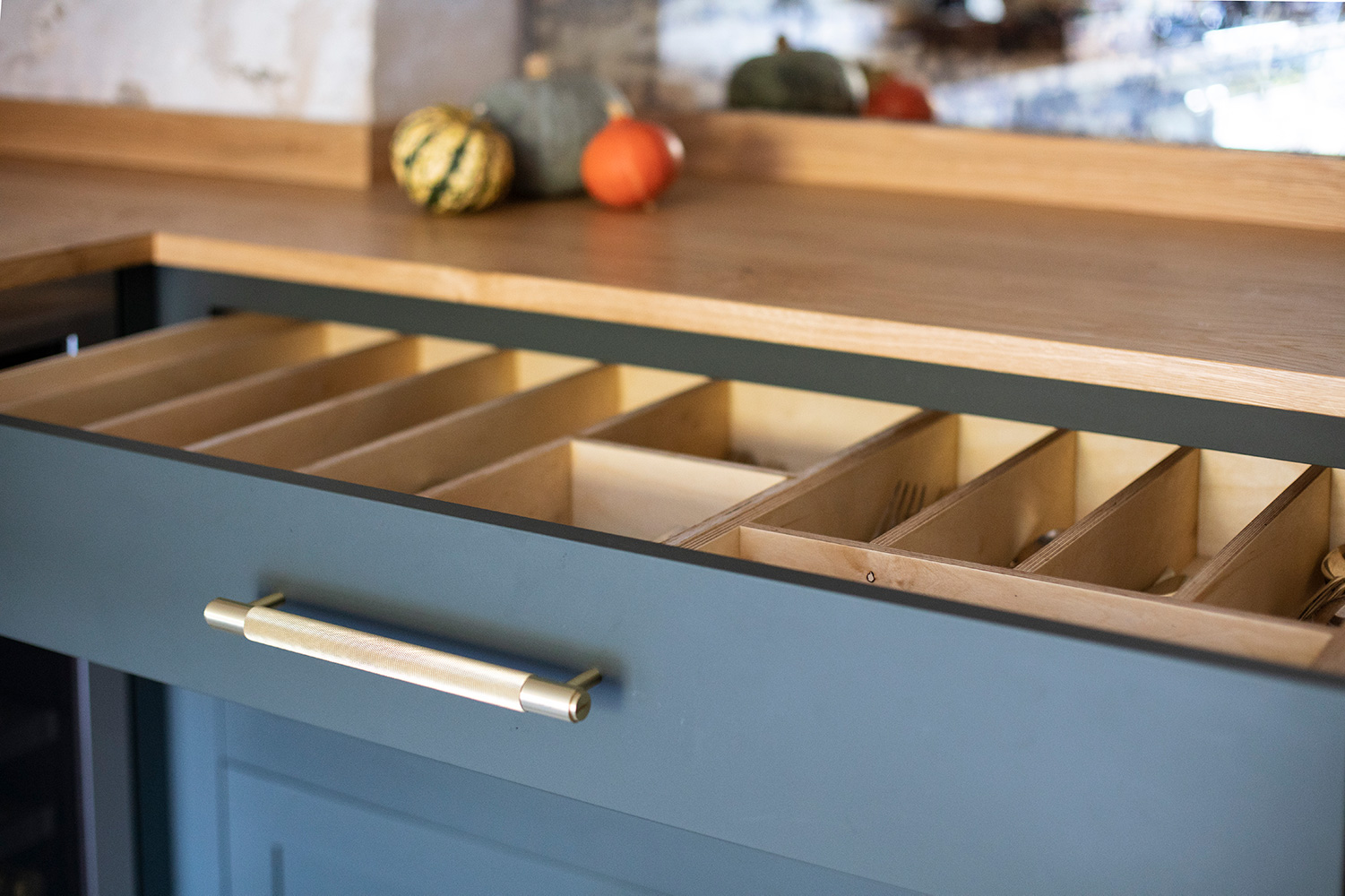 wine-merchant-bespoke-kitchen-somerset-3-large