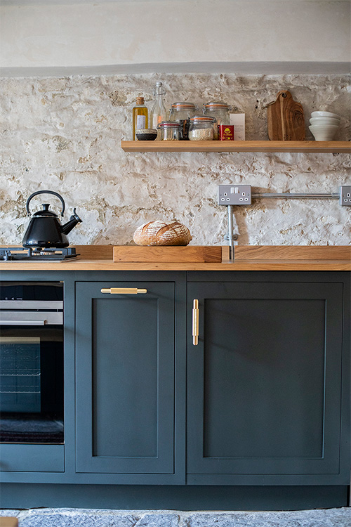 wine-merchant-bespoke-kitchen-somerset-7-medium