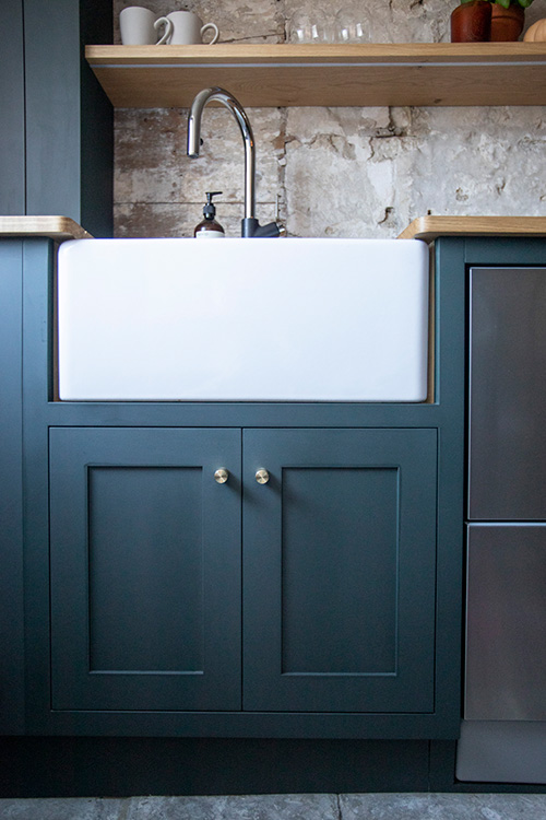 wine-merchant-bespoke-kitchen-somerset-8-medium