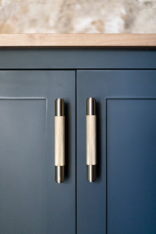 wine-merchant-bespoke-kitchen-somerset-9-medium