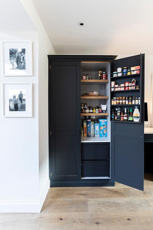the-stables-bespoke-kitchen-winchester-5-medium