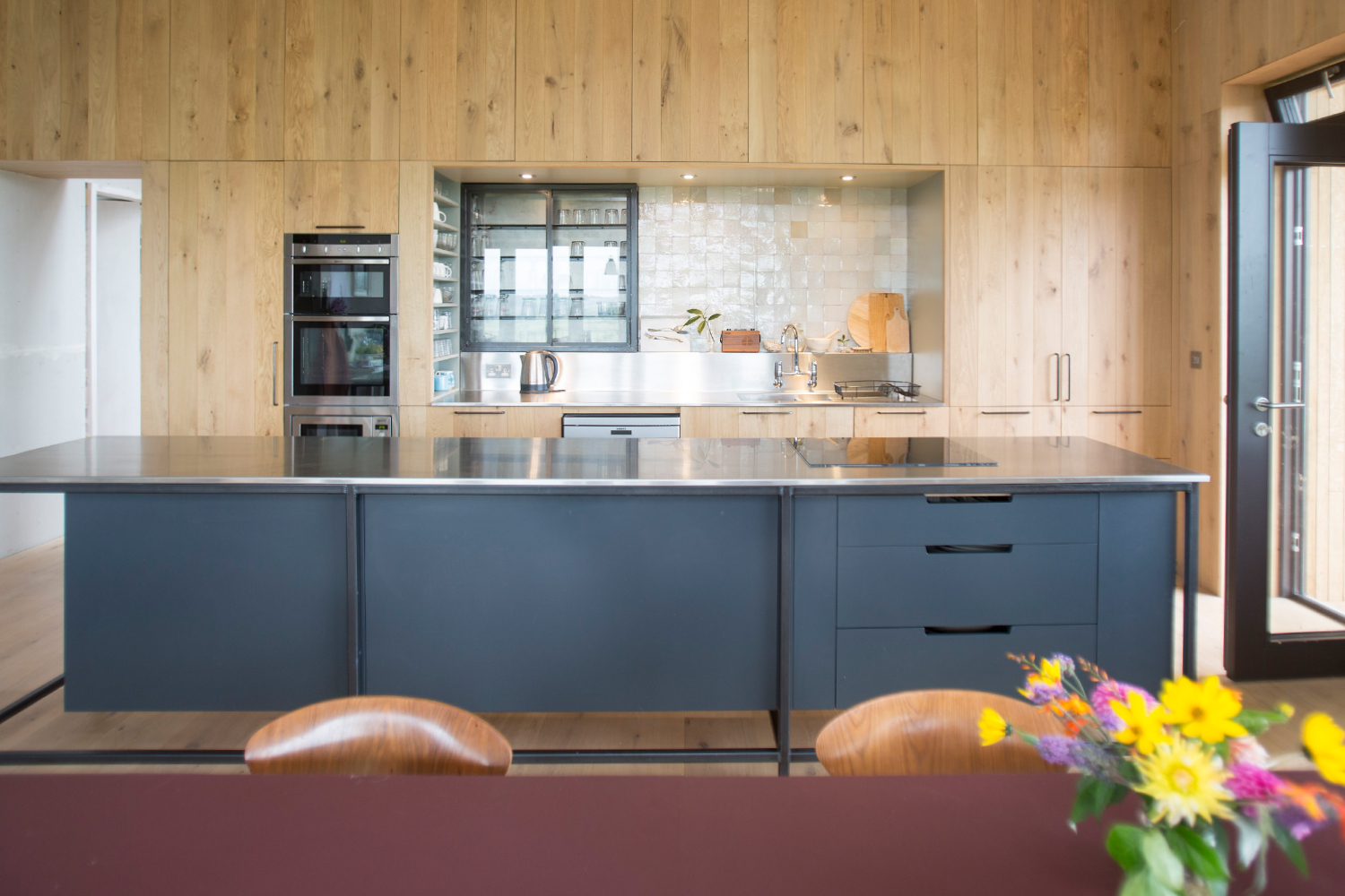 heartwood-cabinet-makers-contemporary-kitchen-somerset-17-large